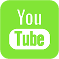 geolog.pl youtube